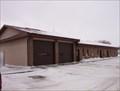 Image for Iowa County EMS, Marengo Iowa