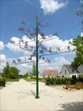 Image for L'Arbre à Girouettes de Saint-Avertin - Centre, France