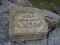 Image for Old City Park - Leeds, Alabama