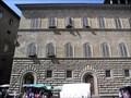 Image for Palazzo Gondi - Florence, Toscana