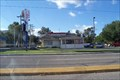 Image for Burger King - 200 North - Cedar City, UT