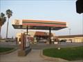 Image for 7-Eleven - Bear Mountain Blvd - Arvin, CA