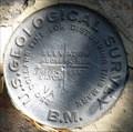 Image for NY0013 - USGS W, Oregon