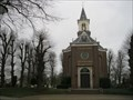 Image for Nederlands Hervormde Kerk - Bennebroek