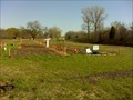 Image for Community Garden at Bowling Green Park - Denton, TX