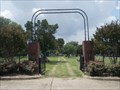 Image for Farmers Branch (Keenan) Cemetery - Farmers Branch, TX