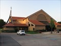 Image for St. Luke Catholic Church - Irving, Texas