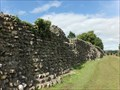 Image for Venta Silurum - Caerwent - Wales, Great Britain.