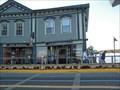 Image for Mystic Drawbridge Ice Cream Cafe - Mystic, CT