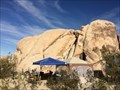 Image for Indian Cove Campground - Joshua Tree, CA