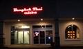 Image for Bangkok Thai cuisine - Vestal, NY