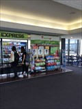 Image for Jamba Go! - Terminal A East Concorse - Newark, NJ