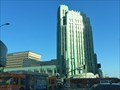 Image for Pellissier Building - Los Angeles, CA