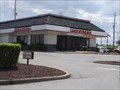 Image for Jack in the Box-West Florissant Rd-Florissant,MO