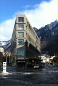 Image for Flatiron at Bahnhofstrasse - Chur, GR, Switzerland