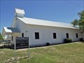 Image for Rochelle Baptist Church - Rochelle, TX