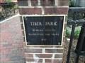 Image for Tiber Park - 1992 - Ellicott City, MD