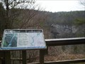 Image for Grace's High Falls Overlook - Little River Canyon Preserve, AL