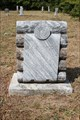 Image for W.A. Elmore - Belmont Cemetery - Ector, TX