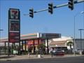 Image for 7-Eleven - 8925 Las Vegas Blvd S - Las Vegas, NV