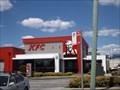 Image for KFC - Corner of George/Durham Streets - Bathurst, NSW, Australia