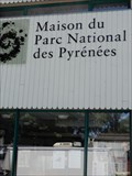 Image for Maison du parc des Pyrennees - Laruns, Nouvelle Aquitaine, France