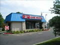 Image for White Horse Road Car Wash  - Voorhees, NJ