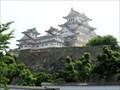 Image for Himeji Castle - Himeji, Japan