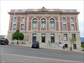 Image for Mike Mansfield Federal Building and United States Courthouse - Butte, MT