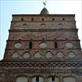 Image for Rathenower Torturm - Brandenburg, Germany