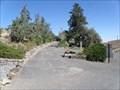 Image for The Ginkgo Petrified Forest Trail - Washington