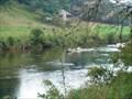 Image for New River Kayaking - Fleetwood, North Carolina