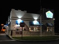 Image for White Castle - Allentown, Pennsylvania