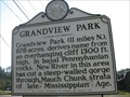 Image for Grandview Park
