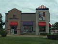 Image for Taco Bell - Route 160 - Lamar, MO