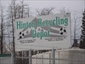 Image for DO - Hinton, Alberta