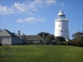 Image for St Agnes Lighthouse, New Lane, Isles of Scilly TR22 0PL