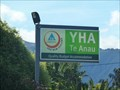 Image for YHA Te Anau - Te Anau, Fiordland, New Zealand