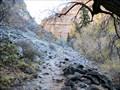 Image for Hanging Lake - Glenwood Canyon, CO