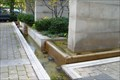 Image for Courthouse Square Fountain - Toronto, ON