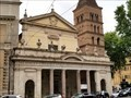 Image for San Crisogono - Roma, Italy