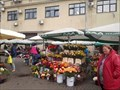 Image for Farmers Market, Riga - Latvia