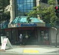 Image for Domino's - Ash St. - San Diego, CA