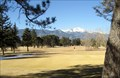 Image for Patty Jewett Golf Course - Colorado Springs, CO