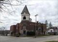 Image for First Baptist Church - Oneonta, NY