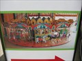 Image for Zoo Carousel - Calgary, AB