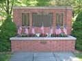 Image for Town of Washington War Memorial