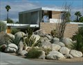 Image for Richard Neutra - Kaufmann House