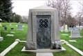 Image for Emo's Grave - Salt Lake City, Utah
