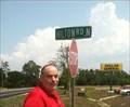 Image for Hilton Road - Baker, FL